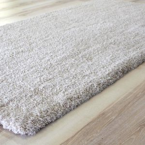 Super Softness Shaggy, Farbe beige