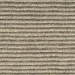 Tretford Interland ECO-Fliese 50 x 50 cm, Farbe 515 Quarz