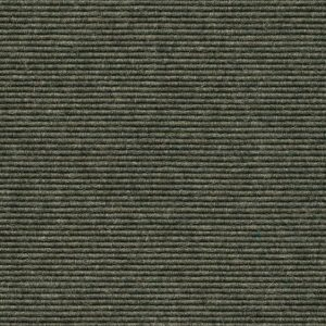 Tretford Interland ECO-Fliese 50 x 50 cm, Farbe 519 Salbei