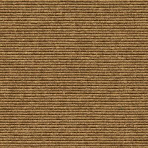 Tretford Interland ECO-Fliese 50 x 50 cm, Farbe 532 Sisal