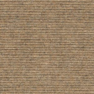 Tretford Interland ECO-Fliese 50 x 50 cm, Farbe 555 Gobi
