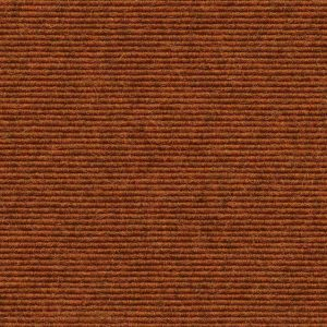 Tretford Interland ECO-Fliese 50 x 50 cm, Farbe 559 Terracotta