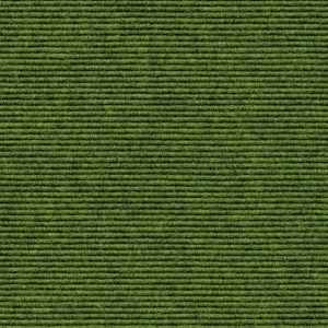 Tretford Interland ECO-Fliese 50 x 50 cm, Farbe 569 Moos