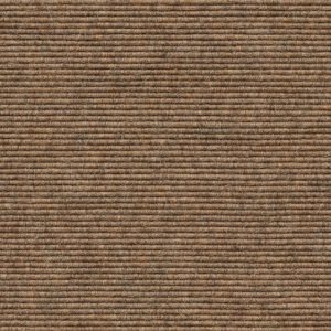 Tretford Interland ECO-Fliese 50 x 50 cm, Farbe 571 Sahara