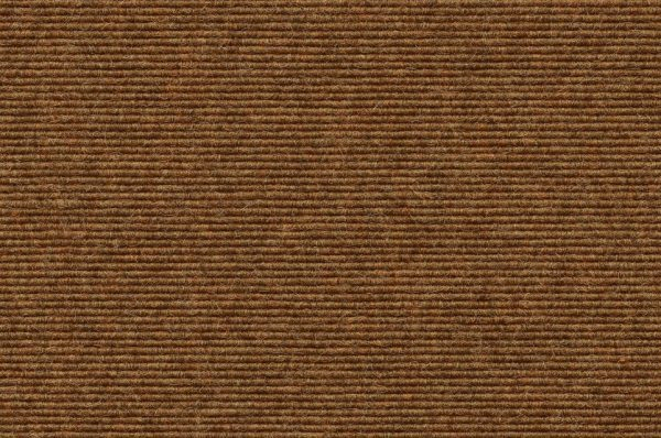 Tretford Interland ECO-Fliese 50 x 50 cm, Farbe 572 Nougat