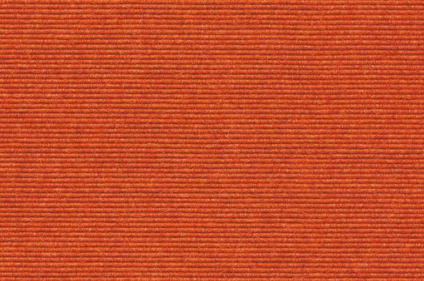 Tretford Interland ECO-Fliese 50 x 50 cm, Farbe 585 Orange