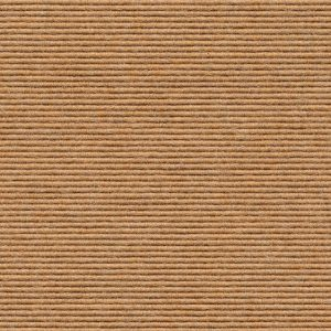 Tretford Interland ECO-Fliese 50 x 50 cm, Farbe 602 Cashew