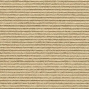 Tretford Interland ECO-Fliese 50 x 50 cm, Farbe 611 Birne
