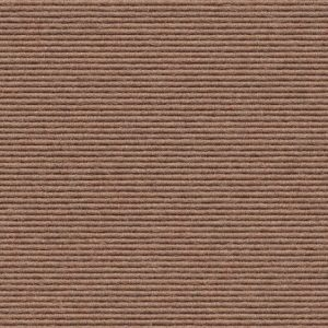 Tretford Interland ECO-Fliese 50 x 50 cm, Farbe 646 Puder