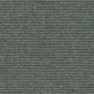 Tretford Interland ECO-Fliese 50 x 50 cm, Farbe 649 Kies